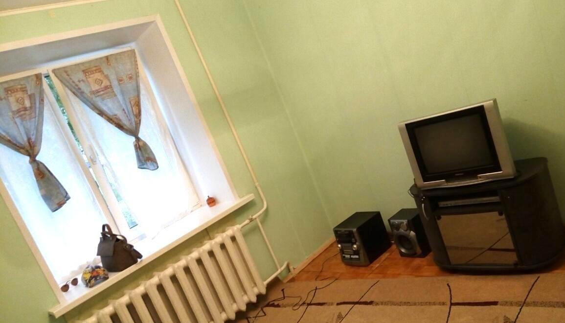 Ижевск — 1-комн. квартира, 30 м² – Тимирязева, 23 (30 м²) — Фото 1