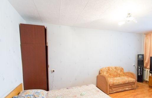 Ижевск — 1-комн. квартира, 36 м² – К.Либкнехта, 9 (36 м²) — Фото 1