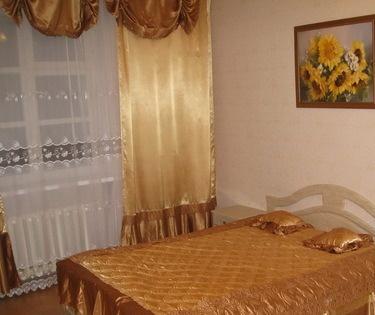 Ижевск — 1-комн. квартира, 37 м² – Пушкинская, 161 (37 м²) — Фото 1