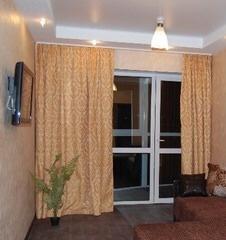 Ижевск — 2-комн. квартира, 55 м² – Пушкинская, 57 (55 м²) — Фото 1