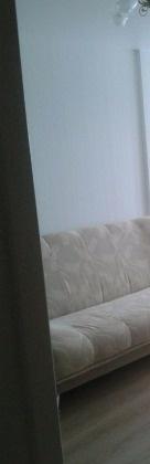 Ижевск — 1-комн. квартира, 40 м² – Ленина, 130 (40 м²) — Фото 1
