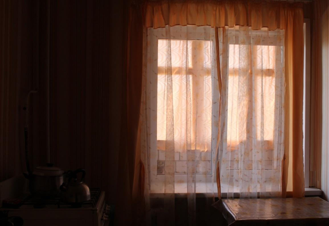 Ижевск — 2-комн. квартира, 59 м² – Карла Либкнехта, 9 (59 м²) — Фото 1