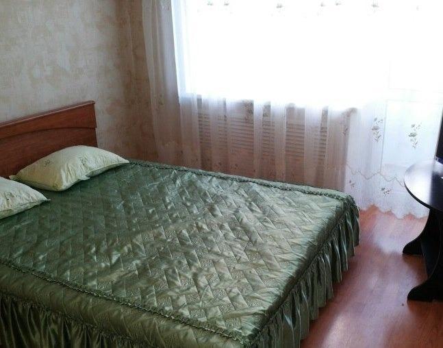 Ижевск — 1-комн. квартира, 40 м² – Петрова, 51 (40 м²) — Фото 1