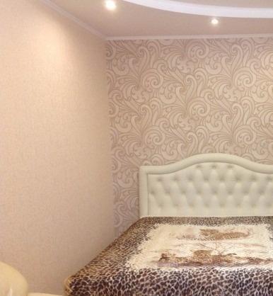 Ижевск — 1-комн. квартира, 42 м² – Парковая, 7 (42 м²) — Фото 1