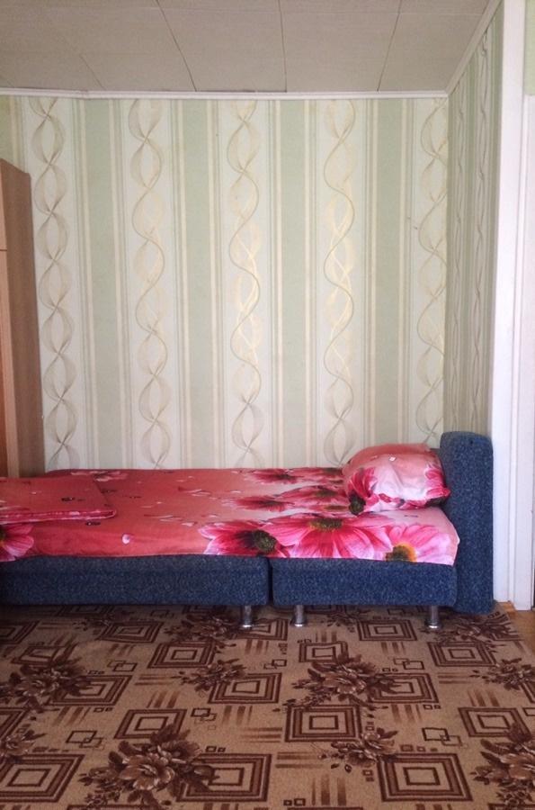 Ижевск — 2-комн. квартира, 46 м² – Пушкинская 232  Коммунаров, 293 (46 м²) — Фото 1