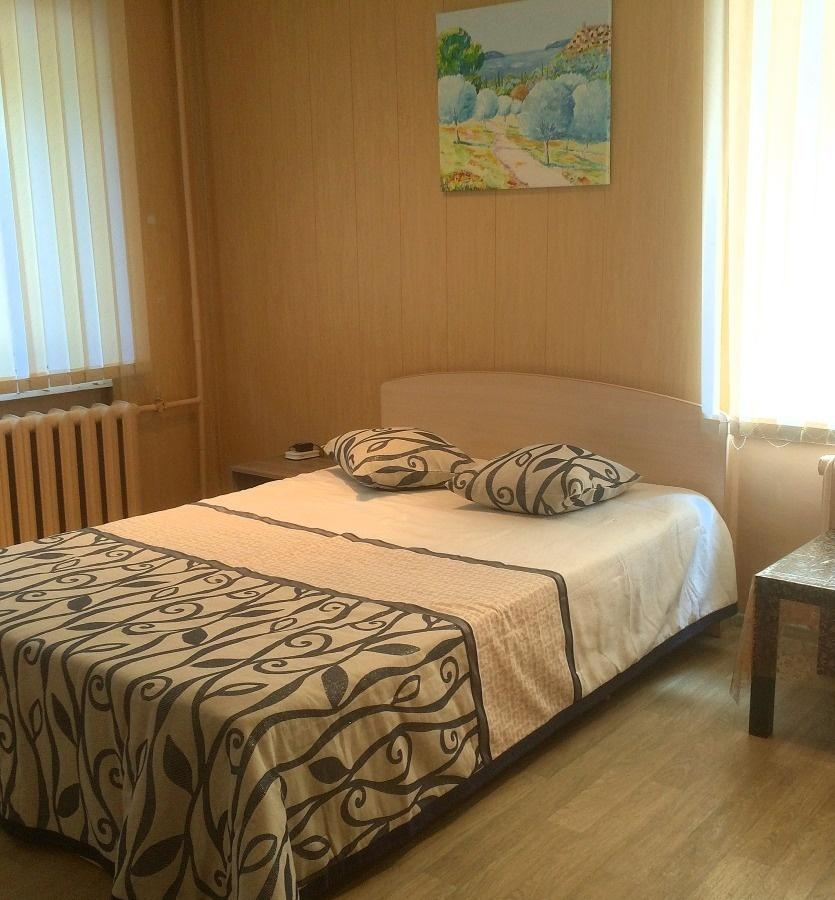Ижевск — 1-комн. квартира, 30 м² – Лихвинцева, 56 (30 м²) — Фото 1