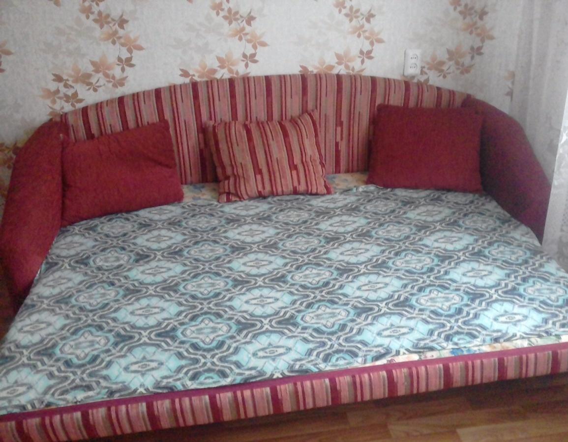 Ижевск — 1-комн. квартира, 31 м² – Кирова, 114 (31 м²) — Фото 1