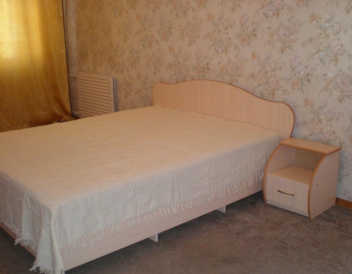 Ижевск — 2-комн. квартира, 46 м² – Пушкинская, 222 (46 м²) — Фото 1