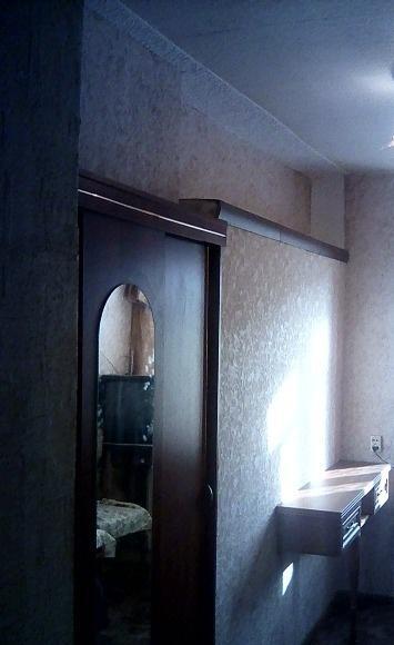 Ижевск — 15-комн. квартира, 2 м² – Клубная (2 м²) — Фото 1