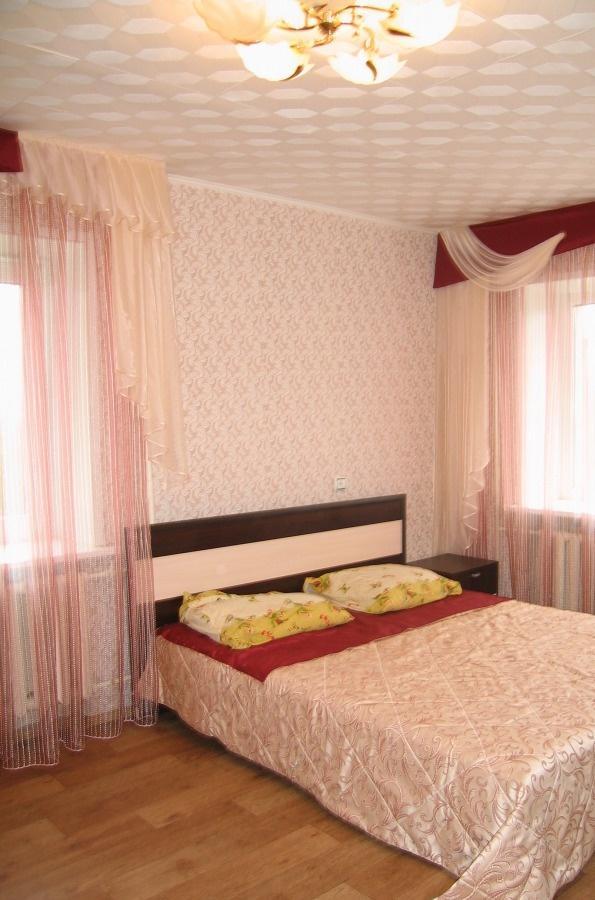 Ижевск — 1-комн. квартира, 30 м² – Кирова, 111 (30 м²) — Фото 1