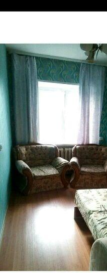 Ижевск — 1-комн. квартира, 45 м² – Пушкинская, 216 (45 м²) — Фото 1