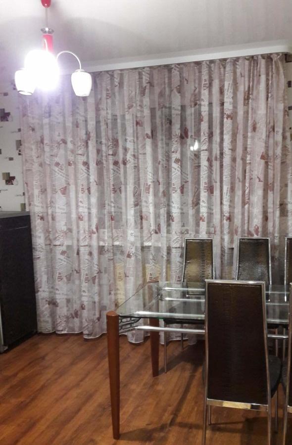 Ижевск — 2-комн. квартира, 57 м² – Удмуртская, 292 (57 м²) — Фото 1