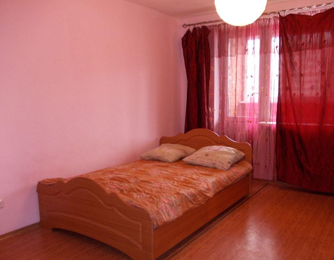 Ижевск — 1-комн. квартира, 45 м² – Пушкинская, 130 (45 м²) — Фото 1