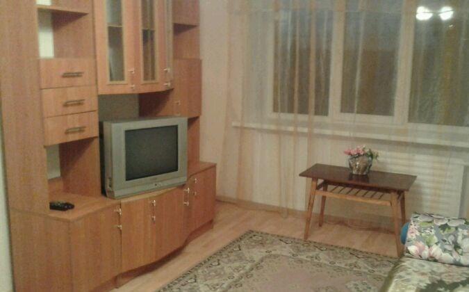 Ижевск — 3-комн. квартира, 70 м² – Карла Маркса421 (70 м²) — Фото 1