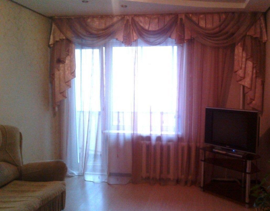 Ижевск — 2-комн. квартира, 59 м² – Гагарина, 47 (59 м²) — Фото 1