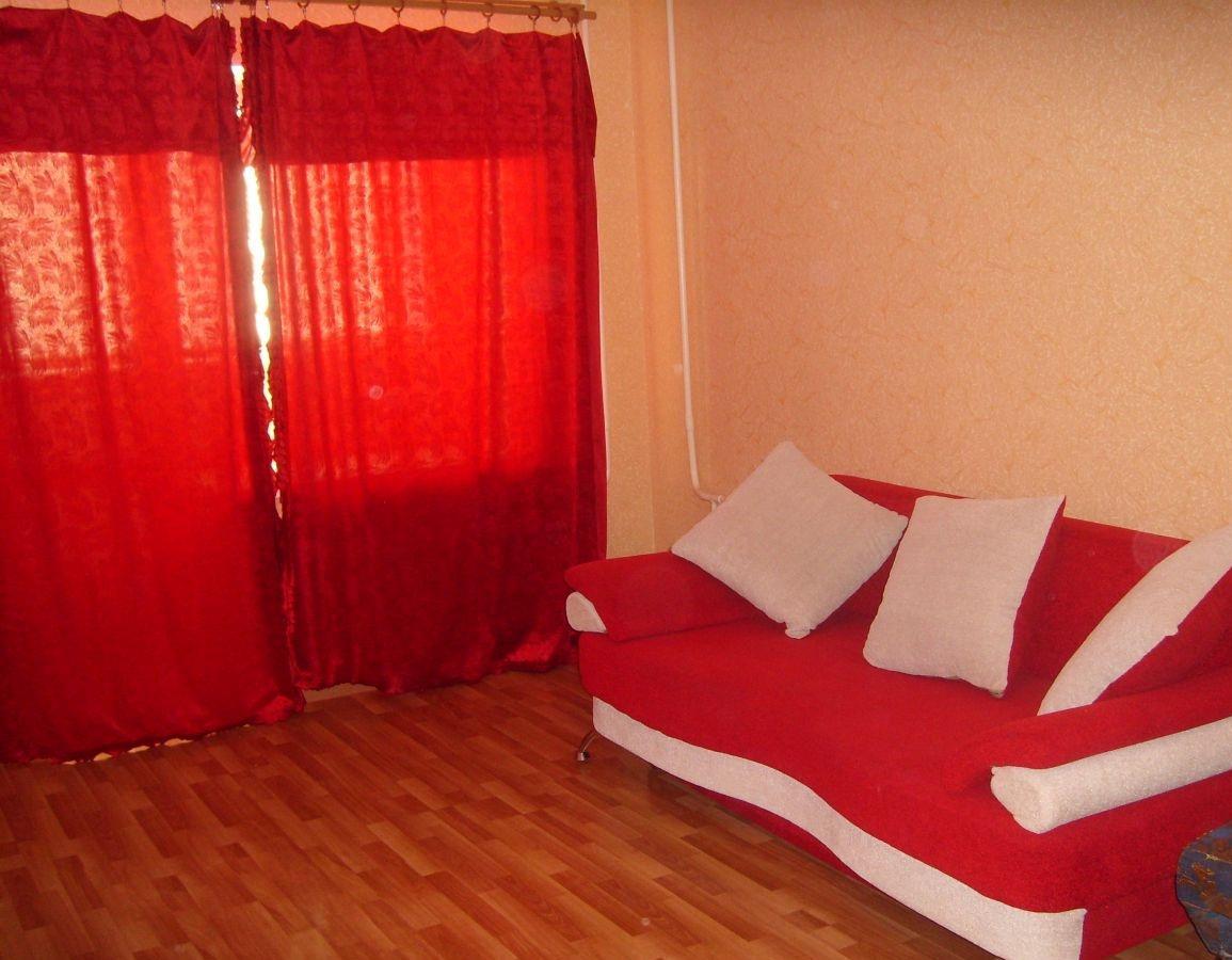Ижевск — 1-комн. квартира, 40 м² – К.либнекхта, 60 (40 м²) — Фото 1