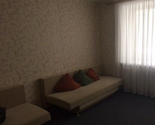 Ижевск — 2-комн. квартира, 48 м² – Пушкинская, 222 (48 м²) — Фото 1