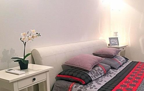 Ижевск — 1-комн. квартира, 37 м² – Татьяны Барамзиной, 8 (37 м²) — Фото 1