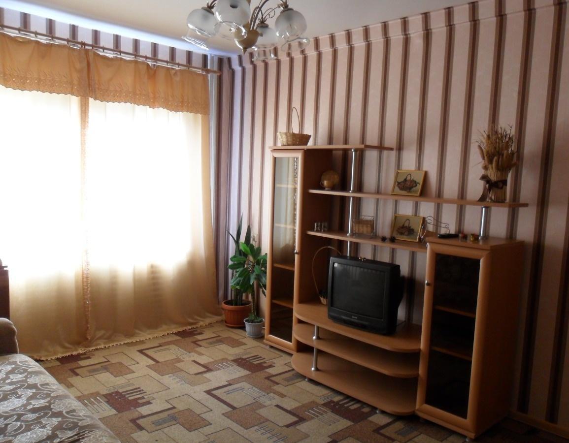 Ижевск — 2-комн. квартира, 48 м² – Молодежная, 82 (48 м²) — Фото 1