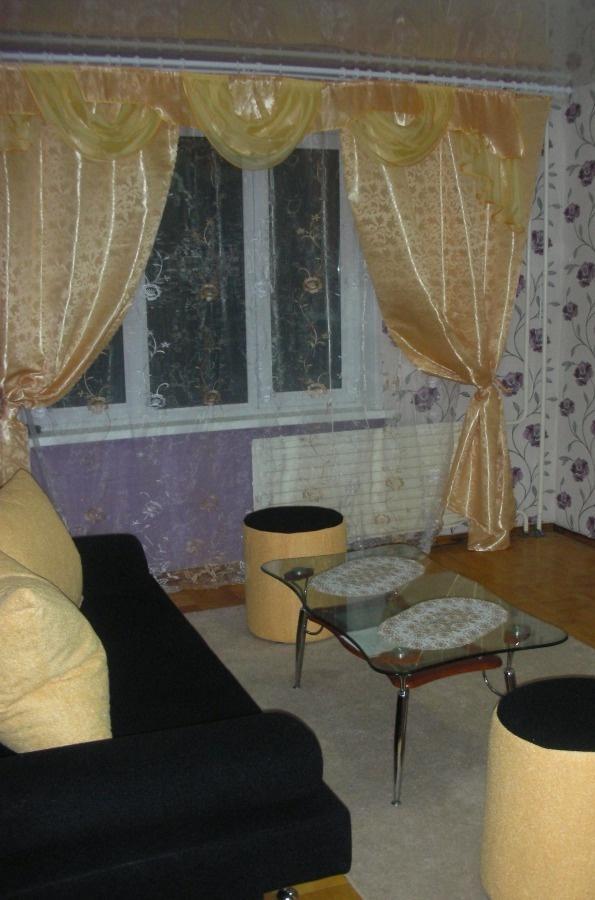 Ижевск — 3-комн. квартира, 67 м² – Карла Маркса, 124 (67 м²) — Фото 1