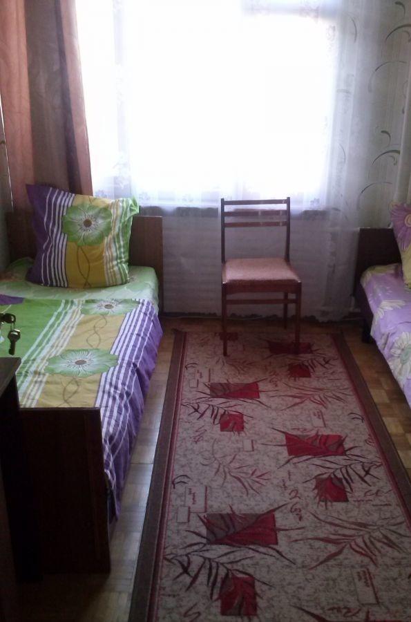 Ижевск — 2-комн. квартира, 45 м² – Красноармейская, 76 (45 м²) — Фото 1