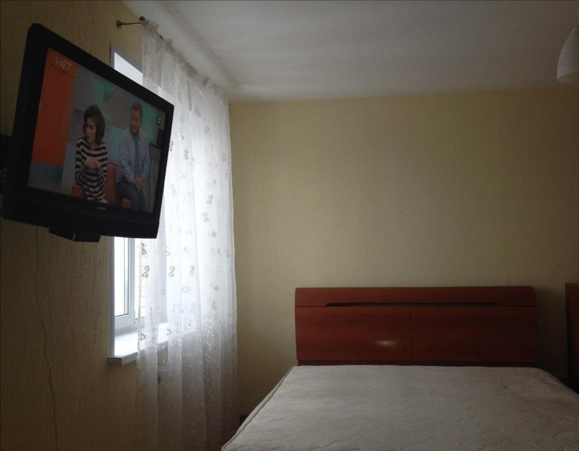 Ижевск — 1-комн. квартира, 30 м² – Грибоедова, 30а (30 м²) — Фото 1