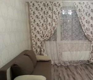 Ижевск — 1-комн. квартира, 32 м² – 40 лет Победы (32 м²) — Фото 1