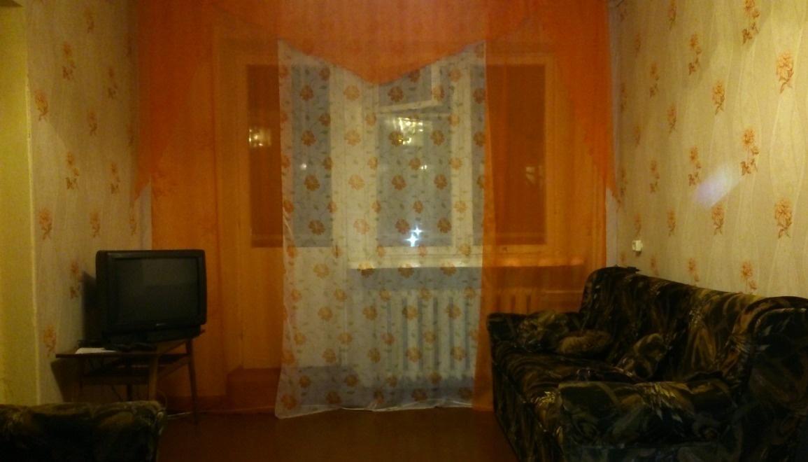 Ижевск — 2-комн. квартира, 44 м² – Подлесная 10-я, 7 (44 м²) — Фото 1