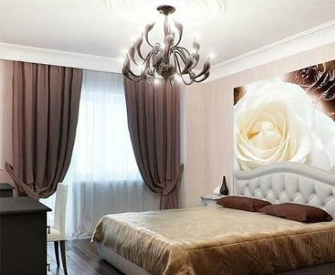 Ижевск — 1-комн. квартира, 35 м² – Петрова, 37 (35 м²) — Фото 1