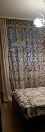 Ижевск — 1-комн. квартира, 44 м² – Ильфата Закирова (44 м²) — Фото 1