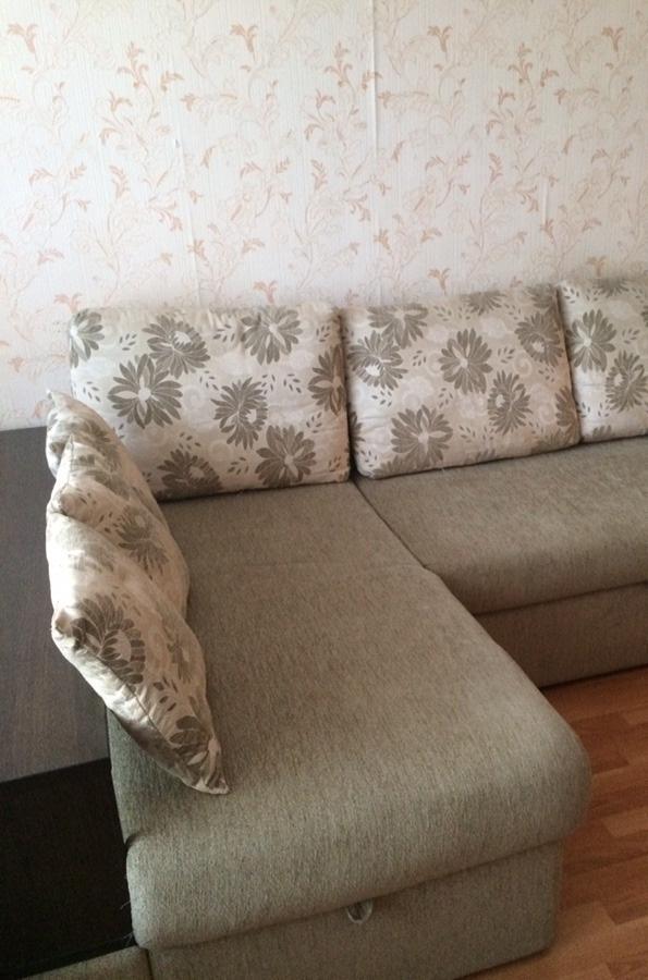 Ижевск — 3-комн. квартира, 58 м² – Пушкинская, 220А (58 м²) — Фото 1