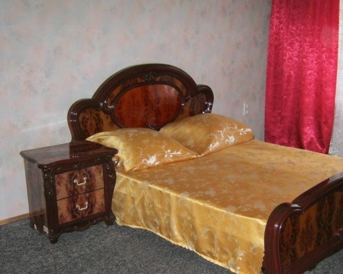 Ижевск — 3-комн. квартира, 80 м² – Пушкинская, 162 (80 м²) — Фото 1