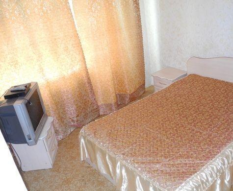 Ижевск — 1-комн. квартира, 35 м² – Лихвинцева, 46 (35 м²) — Фото 1