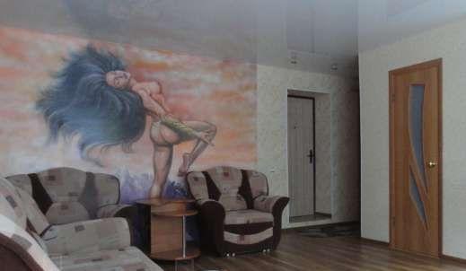 Ижевск — 2-комн. квартира, 45 м² – Удмуртская (Ледовый дворец ст.Зенит) (45 м²) — Фото 1