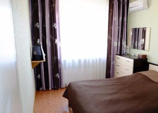 Ижевск — 1-комн. квартира, 36 м² – Советская, 38 (36 м²) — Фото 1