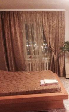 Ижевск — 1-комн. квартира, 48 м² – Пушкинская, 114 (48 м²) — Фото 1