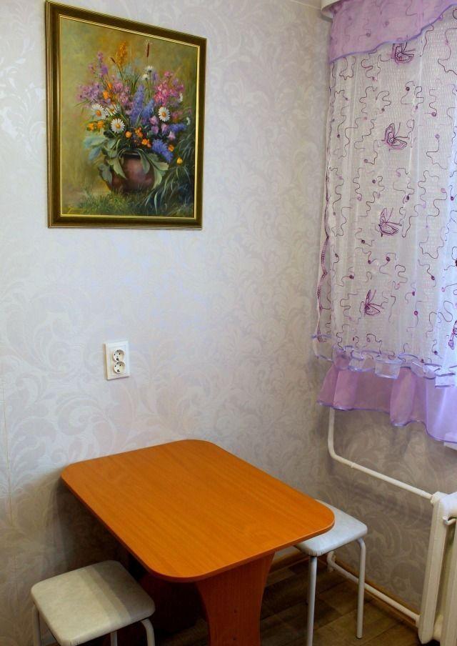 Ижевск — 1-комн. квартира, 32 м² – Коммунаров, 169 (32 м²) — Фото 1