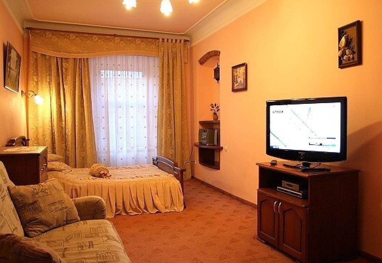 неправильном квартиры посуточно в оренбурге 23 мкр очерк каких случаях
