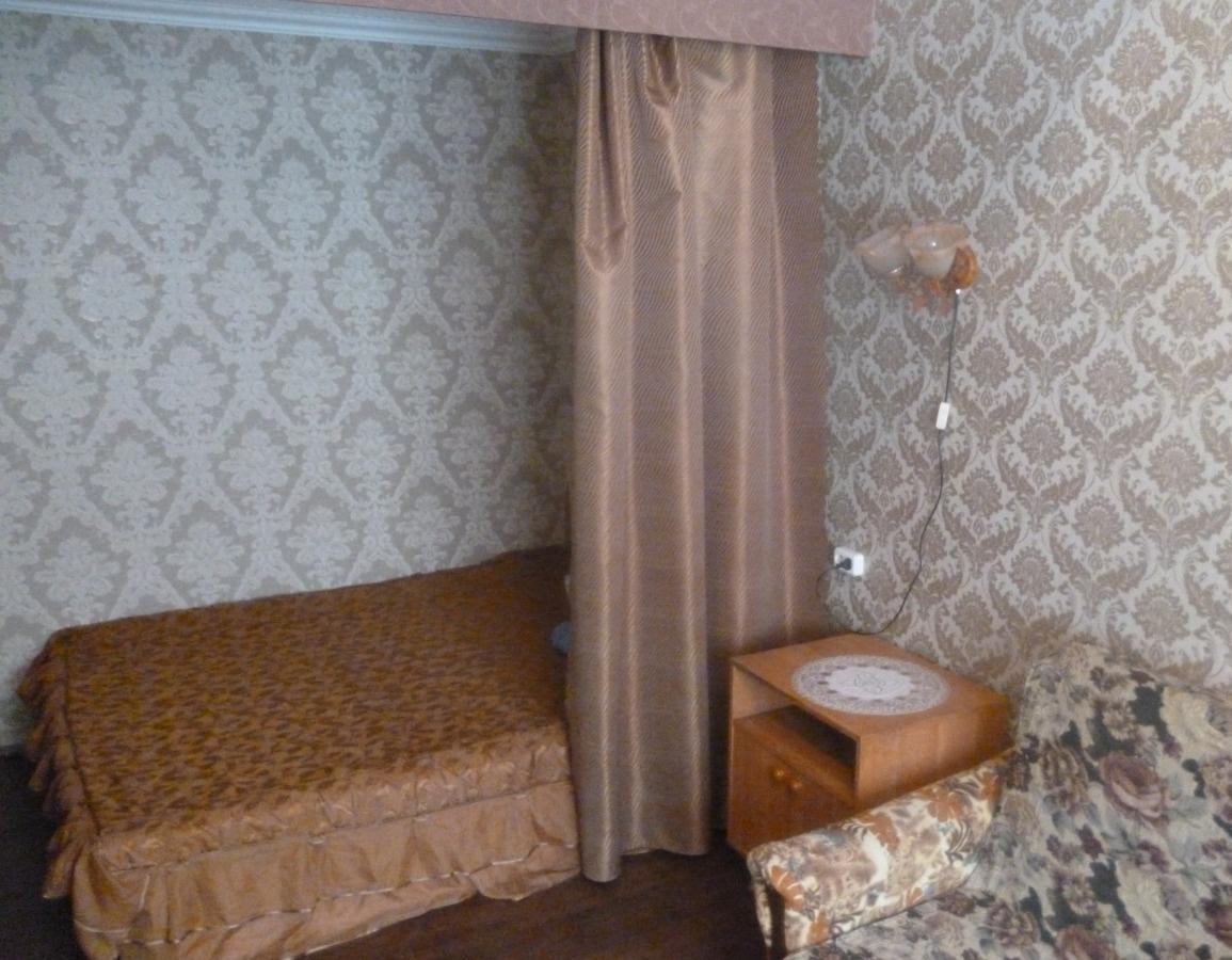 Казань — 1-комн. квартира, 32 м² – Ямашева, 4 (32 м²) — Фото 1