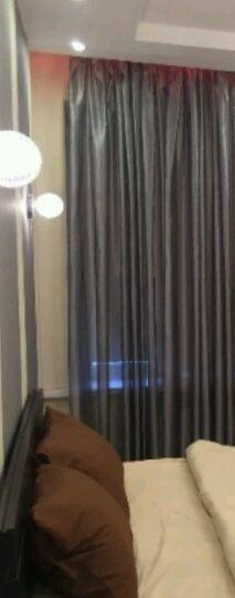 Казань — 1-комн. квартира, 37 м² – Маршала Чуйкова, 37 (37 м²) — Фото 1