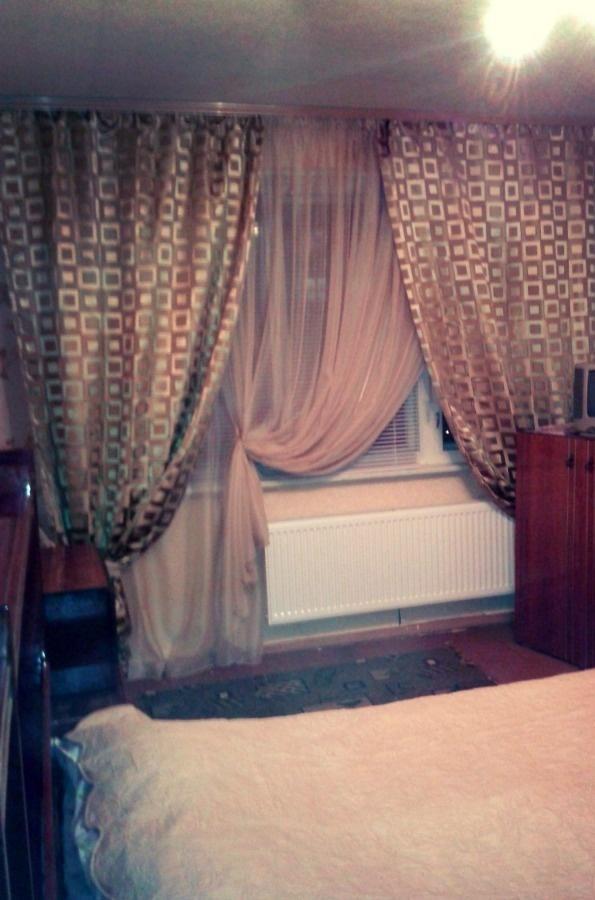 Казань — 1-комн. квартира, 35 м² – Мусина (35 м²) — Фото 1