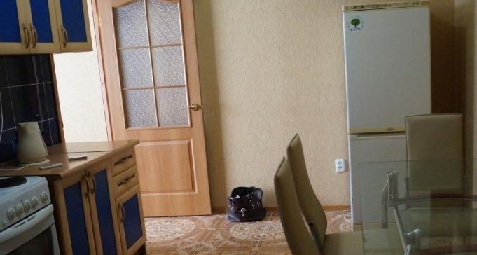 Казань — 2-комн. квартира, 70 м² – Адоратского, 1 (70 м²) — Фото 1