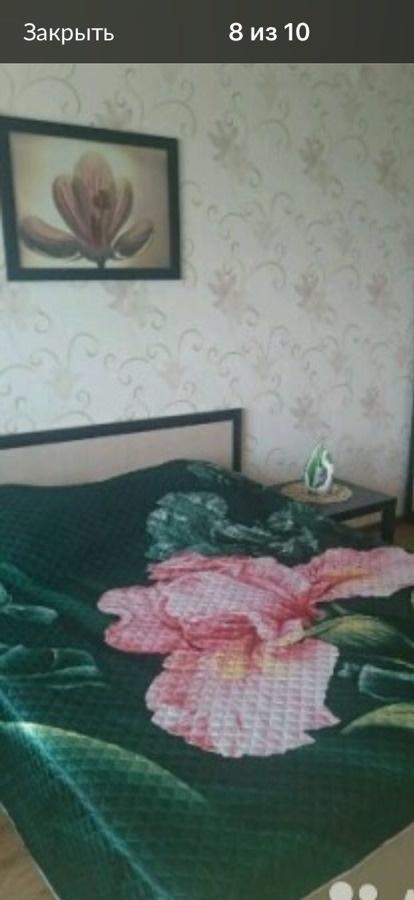 Казань — 3-комн. квартира, 88 м² – Адоратского, 4а (88 м²) — Фото 1