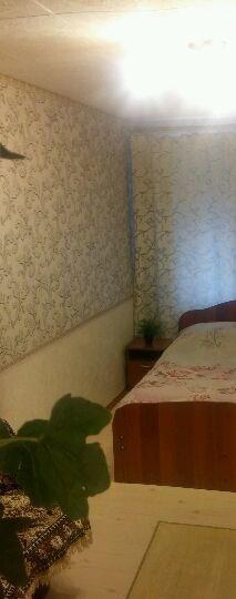 Казань — 2-комн. квартира, 47 м² – Вишневского, 14 (47 м²) — Фото 1
