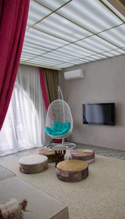 Казань — 2-комн. квартира, 57 м² – Гастелло, 7 (57 м²) — Фото 1