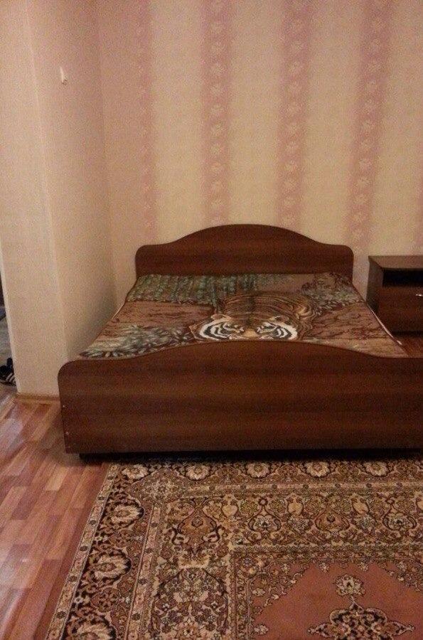 Казань — 1-комн. квартира, 32 м² – Журналистов (советская (32 м²) — Фото 1
