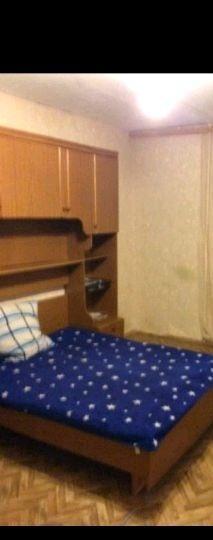 Казань — 1-комн. квартира, 37 м² – Братьев Касимовых, 40А (37 м²) — Фото 1