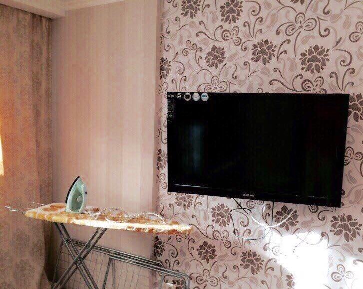 Казань — 1-комн. квартира, 50 м² – Чистопольская, 86 (50 м²) — Фото 1