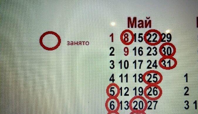 Казань — 2-комн. квартира, 55 м² – Альберта Камалеева пр-кт, 34б (55 м²) — Фото 1