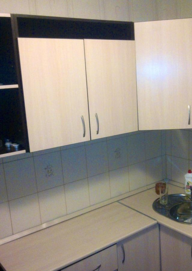 Казань — 1-комн. квартира, 33 м² – Маршала Чуйкова, 3 (33 м²) — Фото 1
